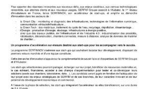 une-communique-serfim-serfim-lance-serfinnov-son-accelerateur-de-start-ups-2