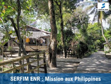 serfim-enr-philippines-1020