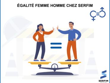 egalite-homme-femme-serfim