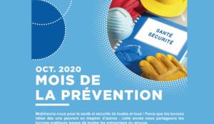 flyer-prevention-serfim