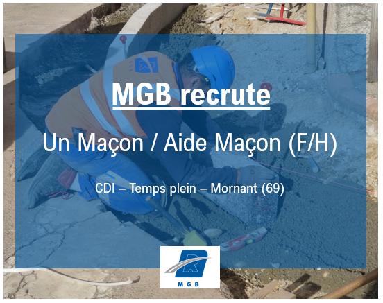 vignette-offre-mgb-macon-0321